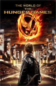 The-World-of-The-Hunger-Games_510